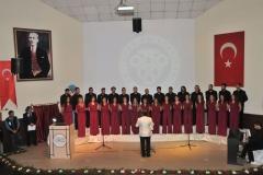 akademikacilis2015-EUN_5391