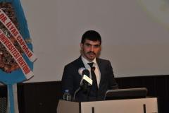 akademikacilis2015-EUN_5408