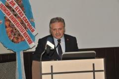 akademikacilis2015-EUN_5447