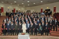 akademikacilis2015-EUN_5494