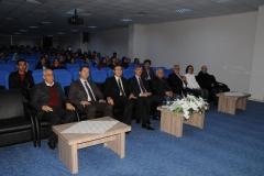 Atatürk ve Liderlik5-10kasim