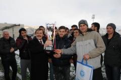 futbol4aralik2