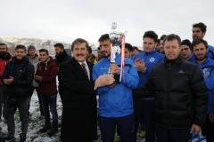 futbol4aralik3