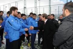 futbol4aralik4