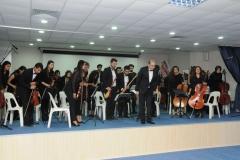 Öğretmenler Günü Özel Konseri3