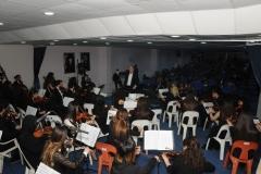 Öğretmenler Günü Özel Konseri5
