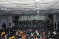Öğretmenler Günü Özel Konseri6
