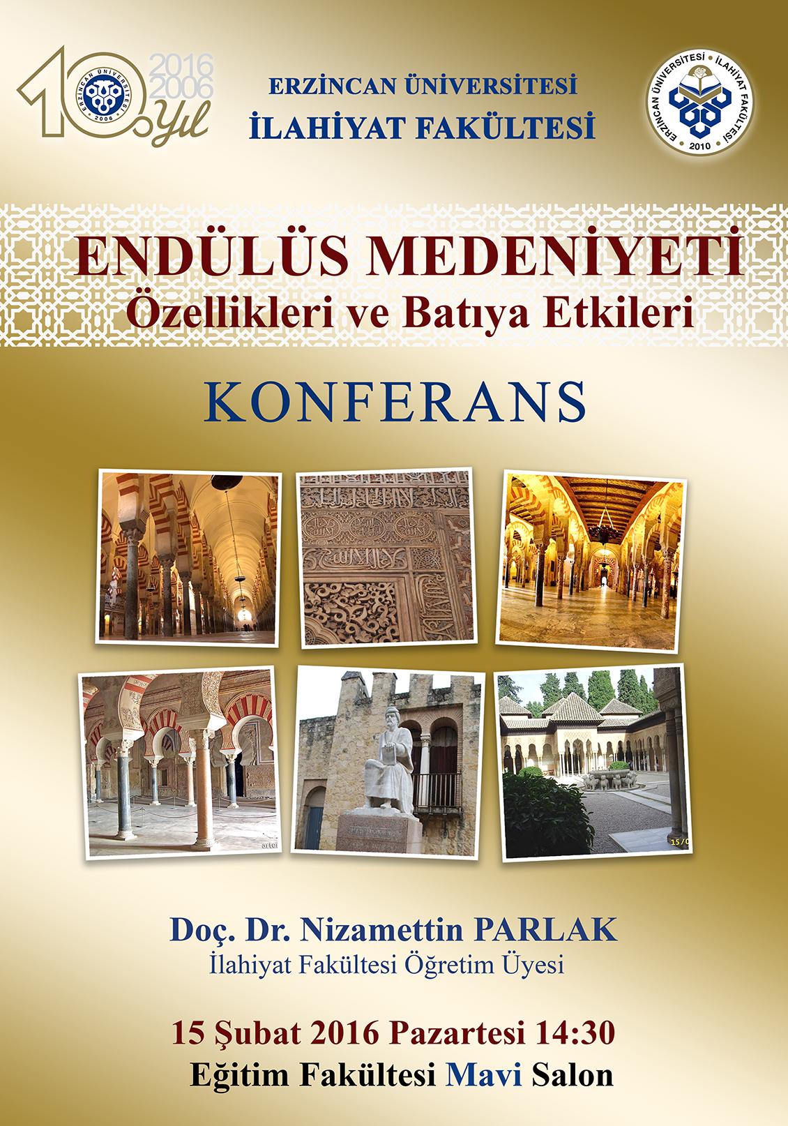 ilahiyat endülüs Afiş webb2