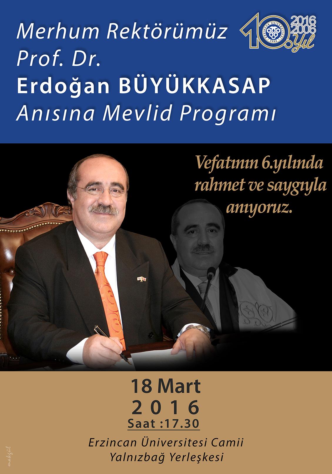 erdoğan büyükkasap 150316