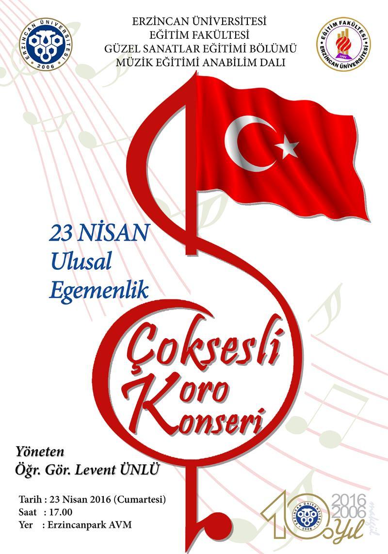 23 nisan müzik2 web